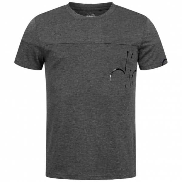 Diadora Herren Sport Shirt