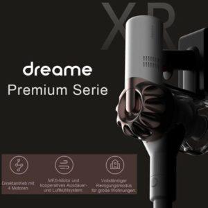 Dreame XR V10