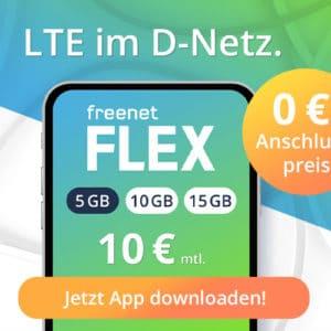 FLEX Performance 600x500 06