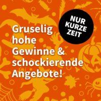 Halloween Woche Lottohelden.jpg