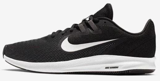 Herren Laufschuh Nike Downshifter 9