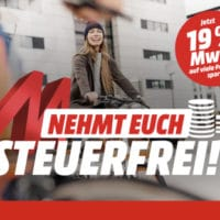 Jetzt Steuer sparen  MediaMarkt 2021 10 17 10 41 22