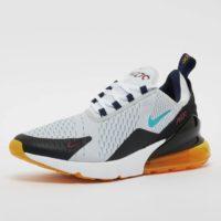 Nike Air Max 270 Herren Sneaker