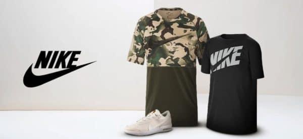Nike Sale Limango