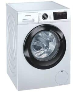 SIEMENS WM14UR5EM IQ500 Waschmaschine