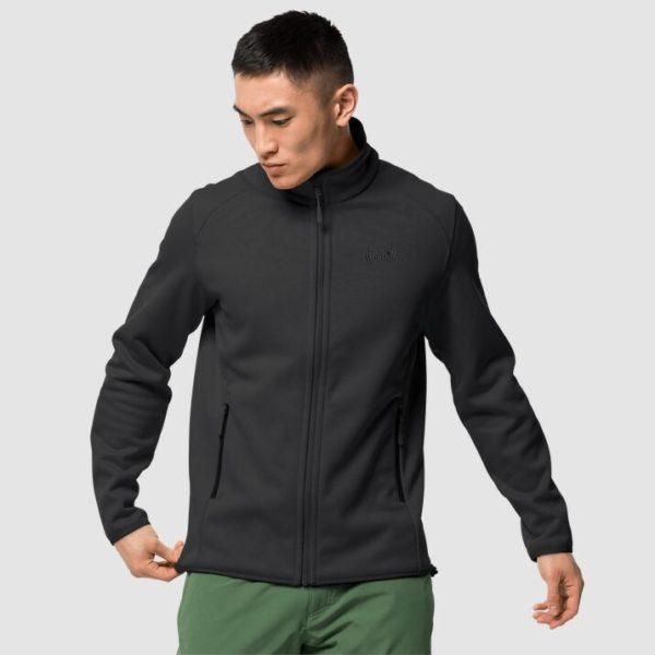 1707712 6000 1 hydro jacket men black 7