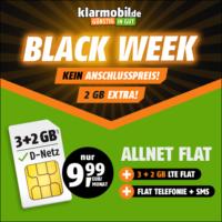 20201123 km 5GB AF 999 ohneAP Vitrado 500x500