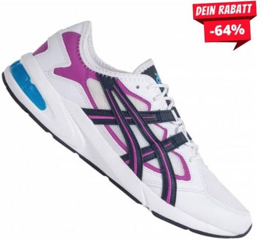 ASICS Tiger GEL-Kayano 5.1 Sneaker 1191A177-100