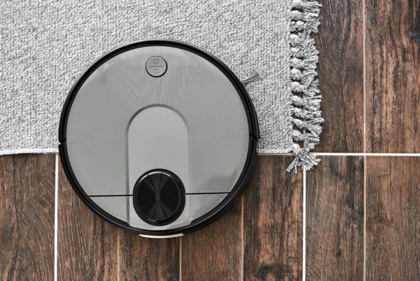 Passt die Reinigung Ihrem Leben an - Lernt Ihre Reinigungsgewohnheiten kennen und schlägt Zeitpläne vor, um Ihre Anforderungen zu erfüllen. Schlägt auch Aktionen vor, an die Sie vielleicht gar nicht gedacht haben – z. B. zusätzliche Reinigungen in der Allergiesaison