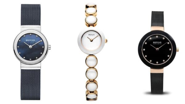 Die Uhr aus der SLIM CLASSIC COLLECTION ist klassisch, puristisch und dennoch aufregend. Sie ist mit einen Quarzuhrwerk ausgestattet Die minimalistische Uhr wird durch ein flaches und sehr kratzfestes Saphirglas geschützt Das glanzvolle Gehäuse wird aus reinem und hochwertigem Edelstahl (316l) in der Farbe Silber gefertigt Das moderne Milaneseband in der Farbe Blau ist 185mm lang und 14mm breit Die Uhr ist bis zu 5 ATM / 50 Meter wasserdicht und geschützt gegen Spritzwasser. Sie kann beim Duschen und beim kurzen Schwimmen, aber nicht zum Schnorcheln oder Tauchen getragen werden