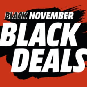 MM Black Deals