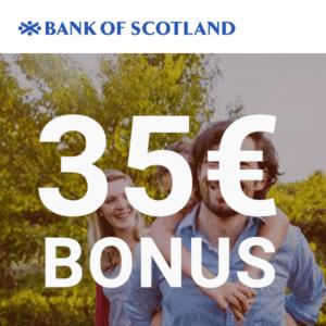 BoS bonusdeal thmub 1