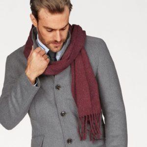😍 20% auf Mode 👔🧣 Herbst/Winter-Jacken bei Otto, z.B. Bruno Banani, khujo, uvm.