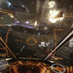 GRATIS: Elite Dangerous + The World Next Door + 16 weitere Spiele im Epic-Games-Store bis 26.11.