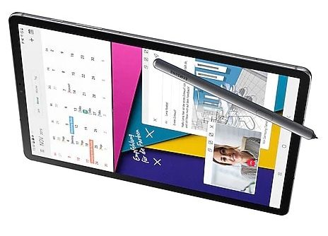 Galaxy Tab S6 Samsung