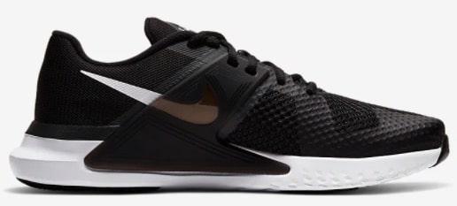 Herren Trainingsschuh Nike Renew Fusion
