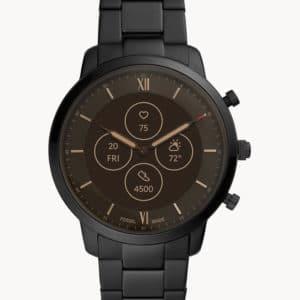 [TOP] ⌚️ Fossil 😍 30% auf fast Alles + 15% Extra auf Smartwatches, Uhren & Schmuck