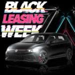 [Endet heute] Leasingmarkt Black Leasing Week 🚘 z.B. Cupra Ateca // Formentor, Kia XCeed Hybrid & mehr