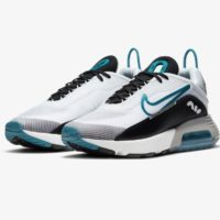 Nike Air Max 2090 Sneaker