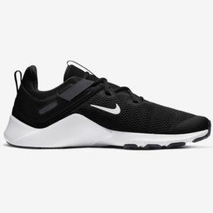 Nike Legend Essential Sneaker für Herren