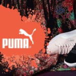 PUMA Sale mit bis zu 50% Rabatt 🎉👟 z.B. Sneaker für max. 30€