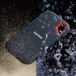 [Letzte Chance] Sandisk Extreme Portable 💾 ext. 1TB SSD mit bis zu 550 MB/s ab 96€