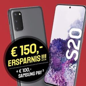 Sparhandy FE 5G