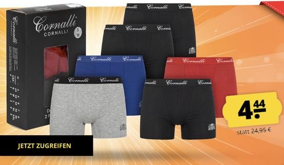 cornalli-herren-2er-pack-boxershorts