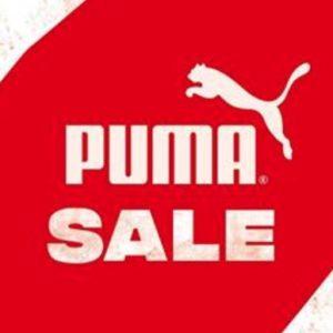Sportspar Puma Sale