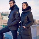 🇨🇭 Wellensteyn 👉 20% Rabatt auf Mode: (Winter-) Jacken für Damen & Herren