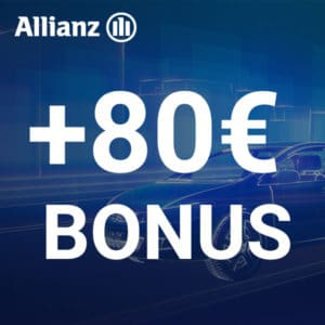 allianz bonusdeal thumn
