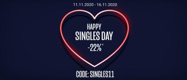 kv singlesday nov2020