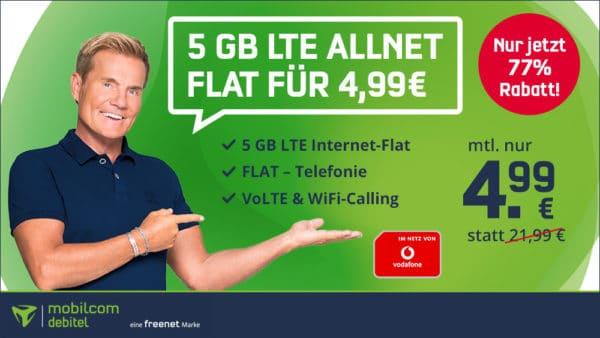 md 5GB vodafone Aktion 1000x563 1