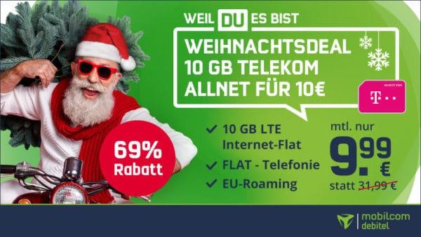md Telekom 10fuer10 1000x563