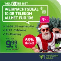 md Telekom 10fuer10 500x500