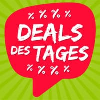 Mytopdeals Tages Highlights