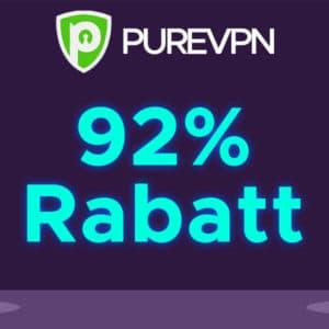 purevpn black thumb 1