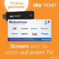 skyticket cyberweek bonus deal thumb