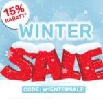 🎉🏠👔 15% Gutschein auf Einrichtung, Mode & mehr + Gratis-Versand ab 75€