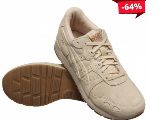 ASICS Tiger GEL-Lyte Herren Sneaker - H7ARK-0505