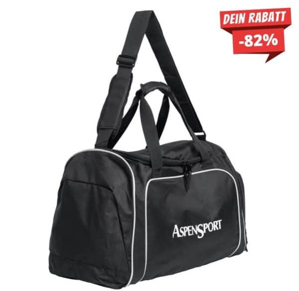 AspenSport Travelbag