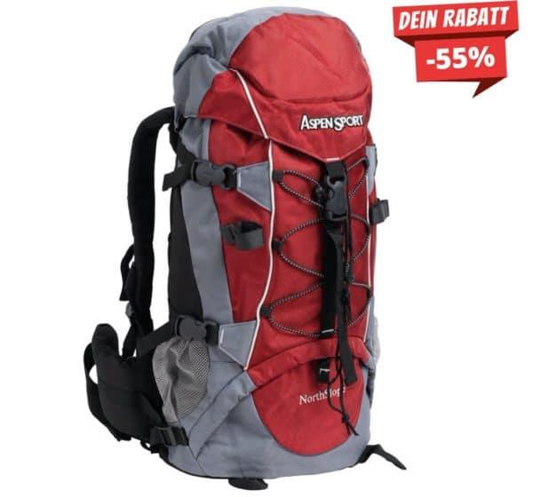 AspenSport Trekking