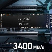 Crucial_P5