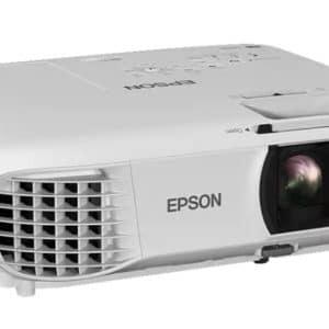 Epson EH-TW610 FullHD LCD-Beamer