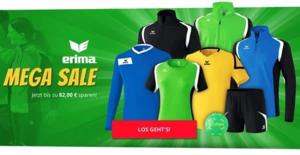 Erima Sale Sportspar