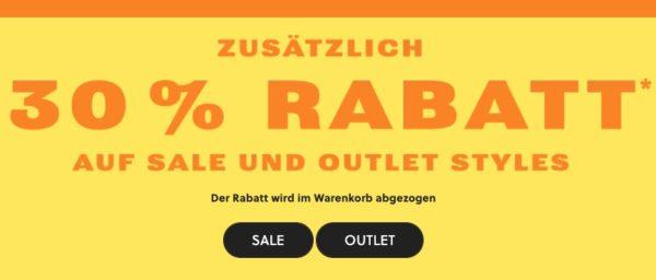 Fossil 30 Prozent auf Sale und Outlet
