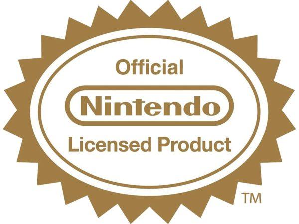 Das HORI Wireless Game Pad ermöglicht das spielen frei von Kabeln und Batterien. Der Controller hat sowohl einen Bewegung- als auch einen beschleunigungssensor um das volle Potential der Nintendo Switch nutzen zu können. Der eingebaute Akku hält bis zu 15 Stunden und ist einfach mit dem mitgelieferten USB-C Kabel aufladbar. Leicht, mobil und leistungsstark ist das HORI Wireless Game Pad die perfekte Wahl für Nintendo Switch-Spieler. Offiziell Nintendo lizensiert.