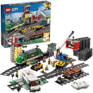 3 Lego-Sets zum Preis von 2 🎁 LEGO City, Technic, Ninjago & mehr