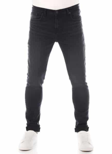 LTB Herren Jeans Smarty - Super Skinny