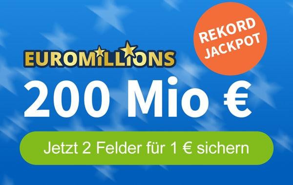 Lottohelden_euromillions